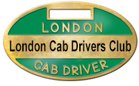 London Cab Drivers Club