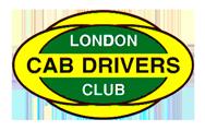 LCDC_Logo